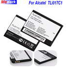 TLi017C1 Battery For...