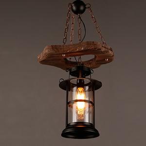 Image 3 - Светодиодная лампа Эдисона E27, 4 Вт, 2700 к, 6 шт./упаковка