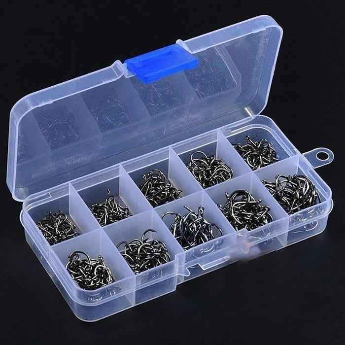 Przynęty w kształcie kreatywny połowów srebrny gitara basowa wszystkie rozwiązania okoń nowy słodkowodne pudełko Unisex z haki Minnow hak dorosłych połowów
