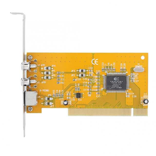 CARD 878A DRIVERS FOR PC