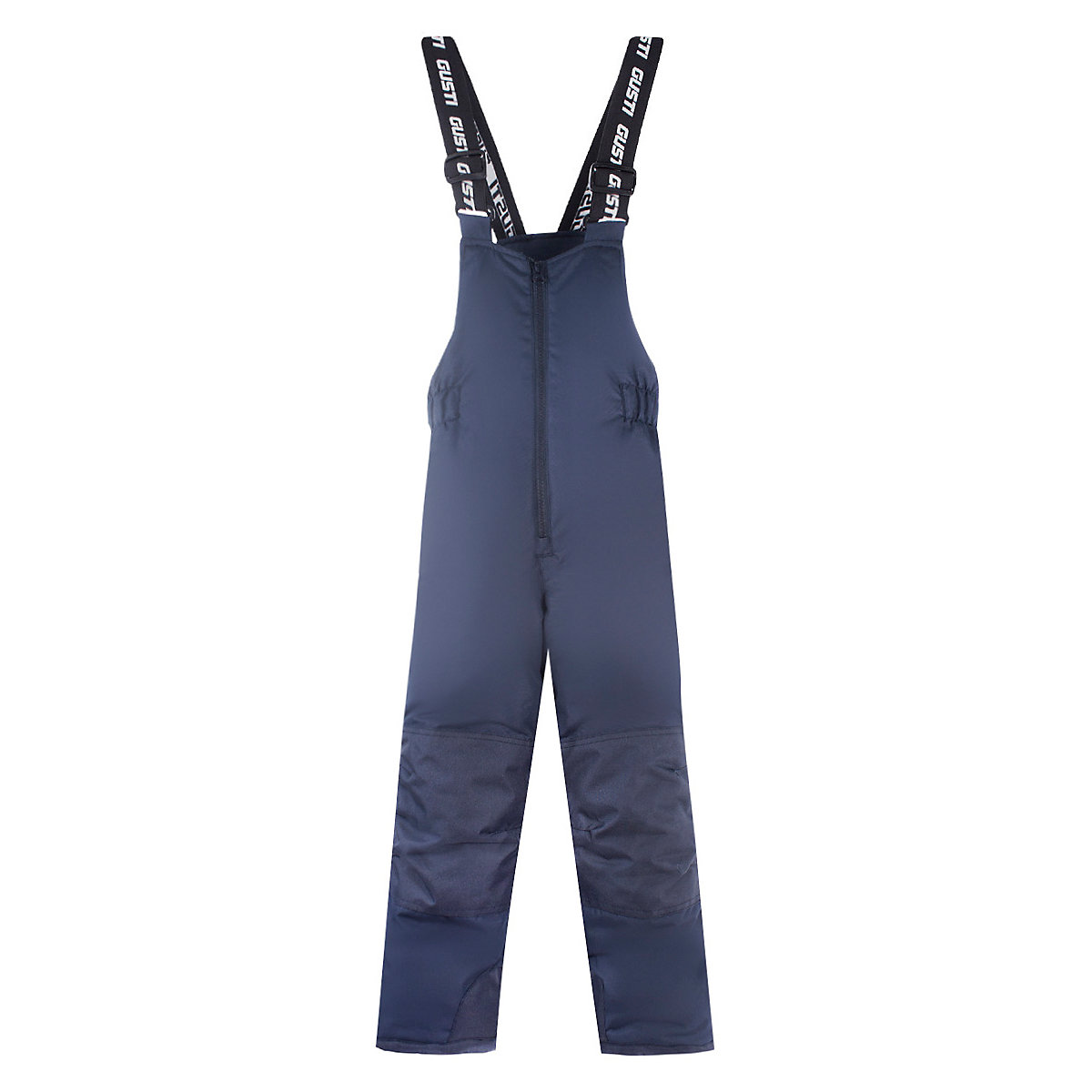 GUSTI Pants & Capris 9511938 clothes for boys boy for children clothing