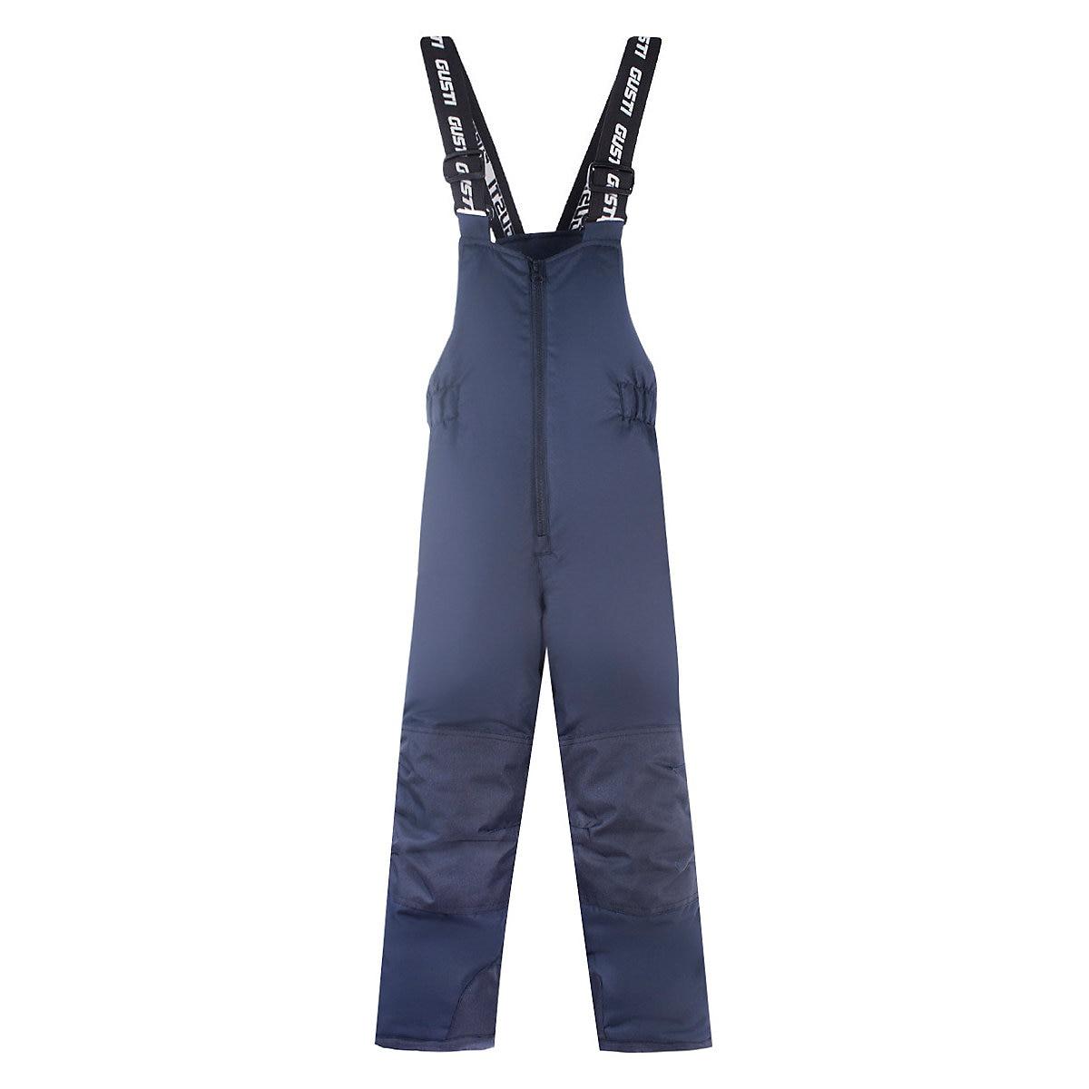 GUSTI Pants & Capris 9511938 clothes for boys boy children clothing