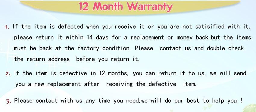 4warranty