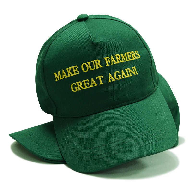 a73f6970c9d73 Detail Feedback Questions about Baseball Cap Donald Trump Hat Make ...