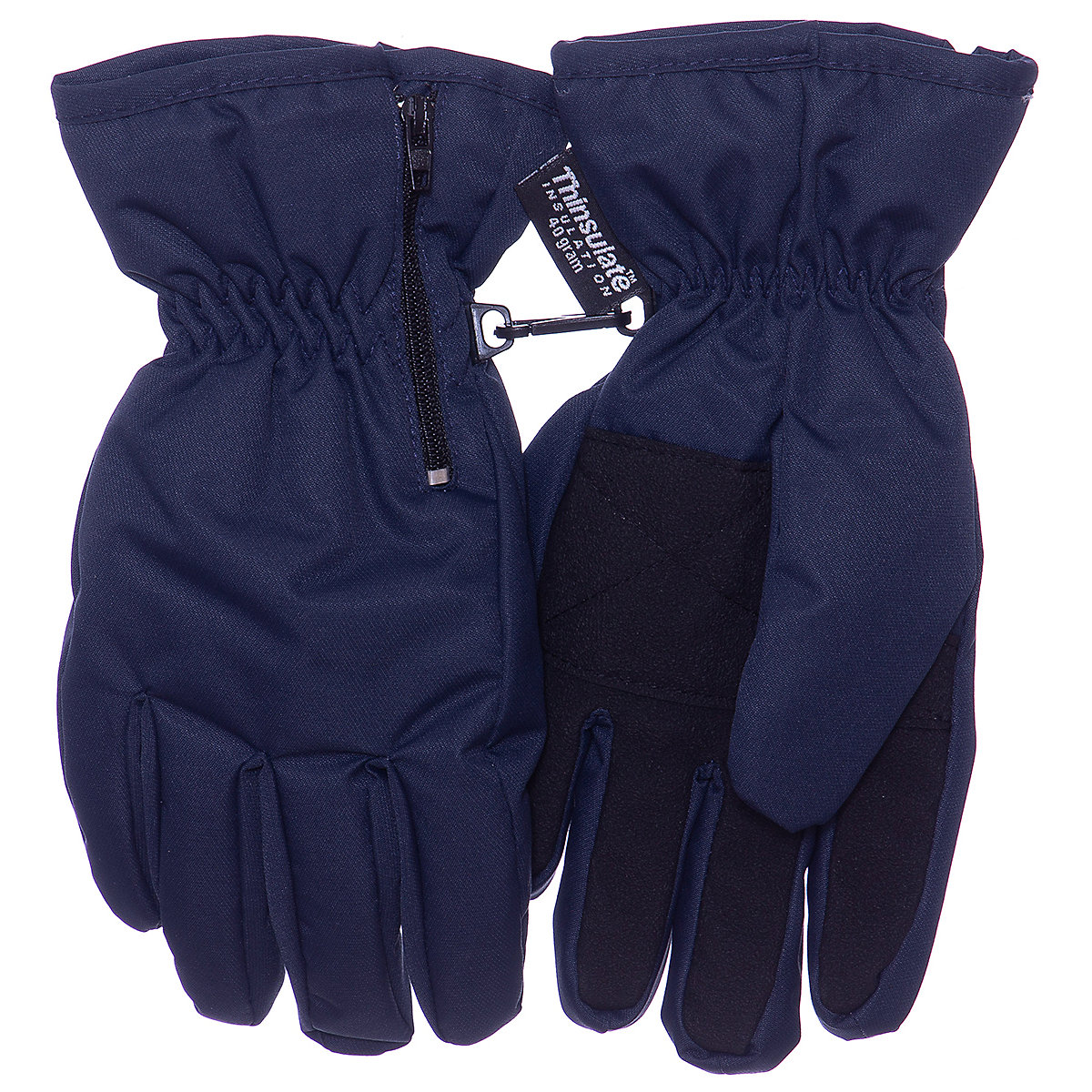 Ticket to Heaven Gloves & Mittens 8882627 glove mitten winter clothes for children girls boys girl boy reima jackets 8665394 for girls polyester winter fur clothes girl