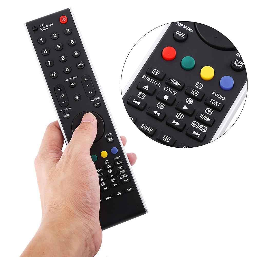 YOUTHINK беспроводной Дистанционное управление Лер для Toshiba Светодиодный ЖК дисплей ТВ CT-90327 CT90307 CT90287 CT90273 CT90274 Лидер продаж