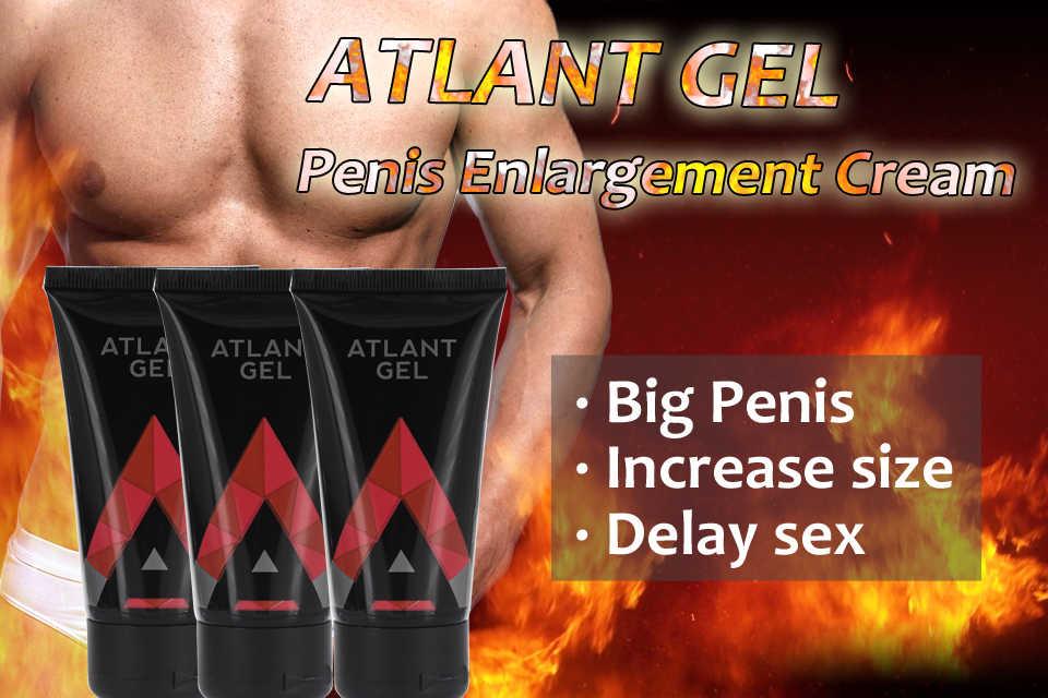 stor penis genet berømte store cocks