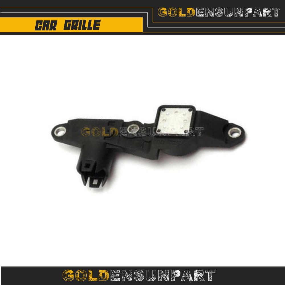 11377527016 Eccentric Shaft Sensor N46 11377513783 for BMW