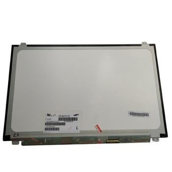 "New Laptop 15.6"" WXGA Glossy Slim LED LCD Screen for ACER ASPIRE 5534-1121 5534-1120"