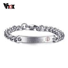 063b42ac2543 Compra type 1 diabetes bracelet y disfruta del envío gratuito en ...