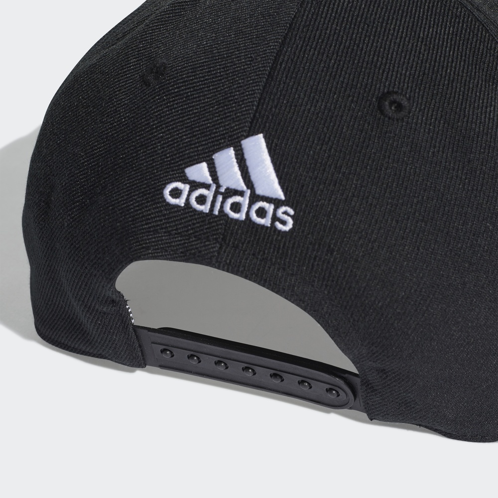 673548fa86f40 Adidas Official Adidas FS H90 CAP Men And Women Creator Football Hats  Outdoor Running Cap  DT5138-in Running Caps from Sports   Entertainment on  ...