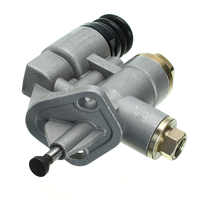 Crankshaft Crank Position Sensor For Cummins ISX QSX ISX15 QSX15 Engine  4921599 Camshaft CAM