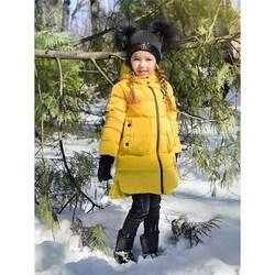 Верхняя одежда и пальто sweetberry