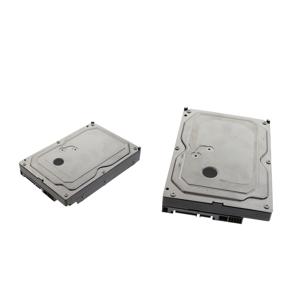 250GB + 500GB SATA 16MB Cache 3.5'' Desktop Hard Disk Drive HDD for Computer server hdd for st3500312cs 500gb sata 3gb s hard drive well tested working