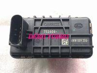 https://ae01.alicdn.com/kf/HLB1fjW.X4_rK1RkHFqDq6yJAFXaz/ใหม-ของแท-เทอร-โบชาร-จเจอร-เทอร-โบชาร-จเจอร-Actuator-752406-6NW009206-752610-สำหร-บ-Land-Rover.jpg
