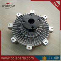 OEM MD317679/M-93F automobil auto lkw fan kupplung für mit-NGINE 4G63/4G64/4D56 (8 v) DELICA/L200/COLT/L300/L400