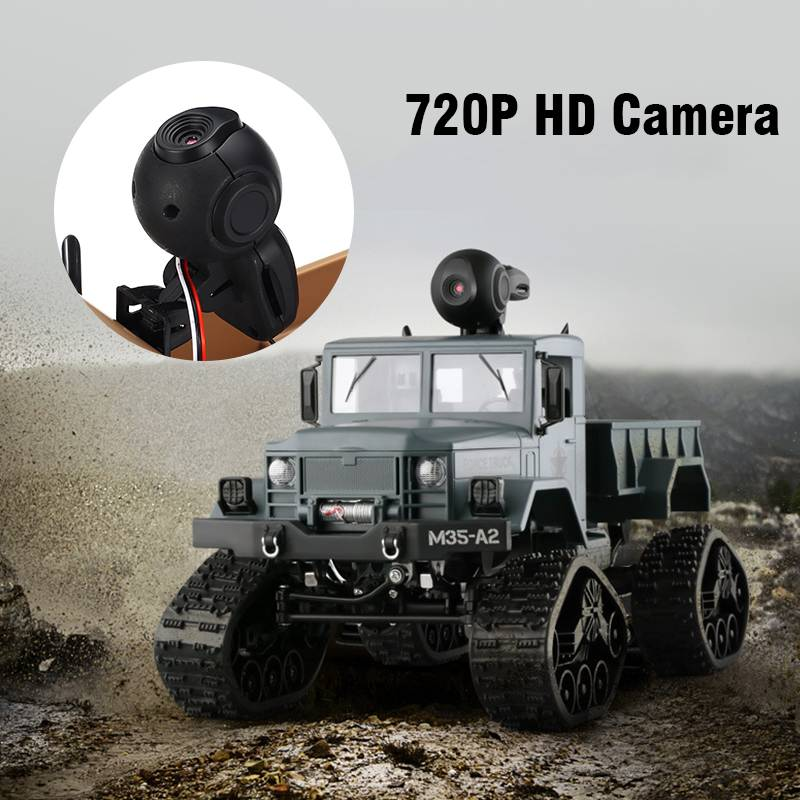 High Speed Racing RC Car 2.4G with WiFi  Camera 720P HD Radio Remote Control Climb Off-Road Buggy Trucks Toy Gift for ChildHigh Speed Racing RC Car 2.4G with WiFi  Camera 720P HD Radio Remote Control Climb Off-Road Buggy Trucks Toy Gift for Child