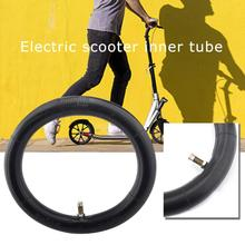 2PCS 8.5 Inch High Quality Inner Tube For Xiaomi Electric Scooter Tires Thick Wear-resistant Non-slip Durable Wheels New