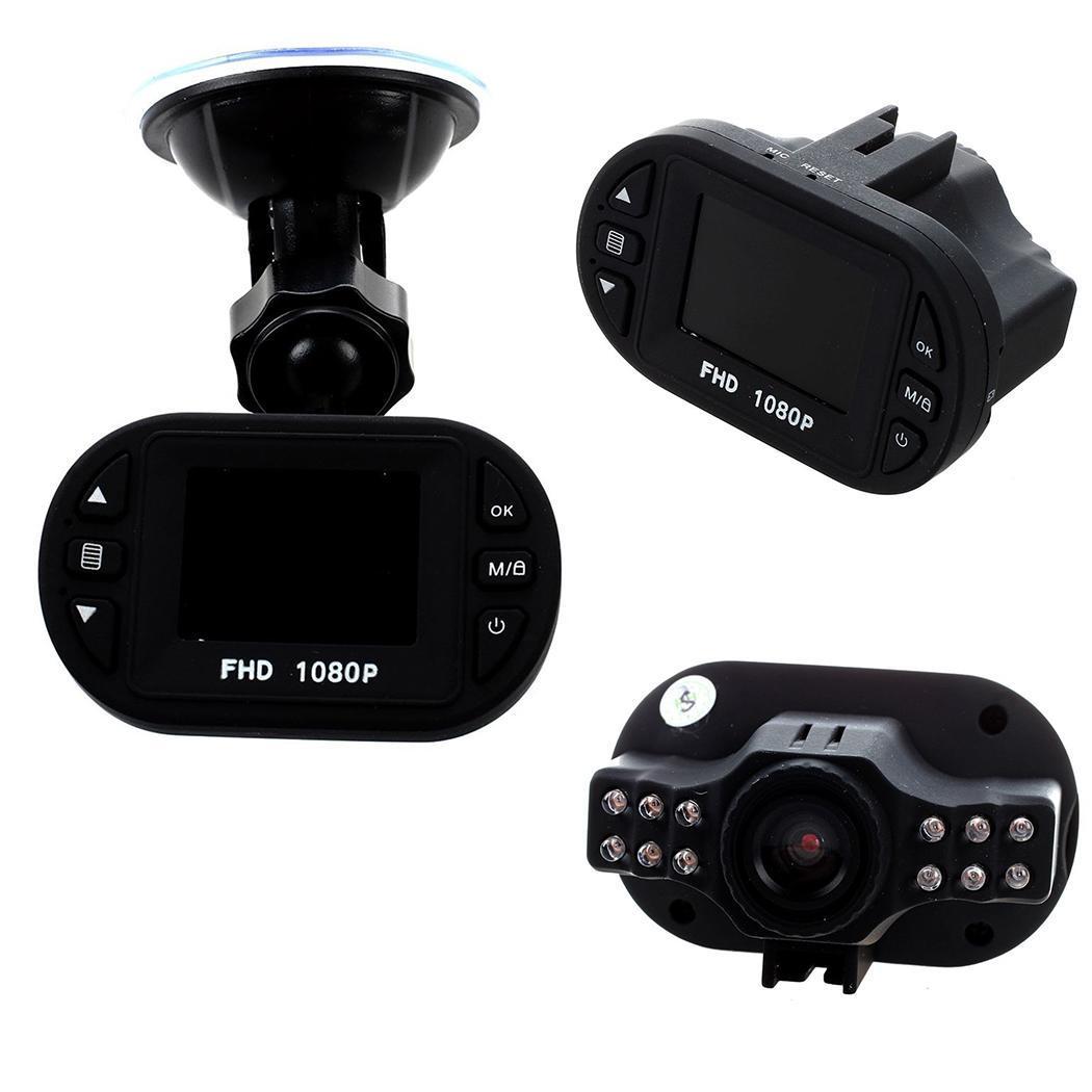 800ma-Recorder Lcd-Display Ccd-Camera Video 5V Max 1080P 30 Mega 30-1200 M-JPEG Durable