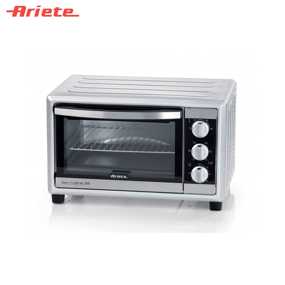 Фото - Ovens Ariete 8003705114388 Home Appliances Major Appliances myofunctional appliances