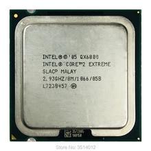 Intel Xeon E5-2670 2670 V2 CPU 2.5 LGA SR1A7 Ten Cores Desktop processor e5 2670V2