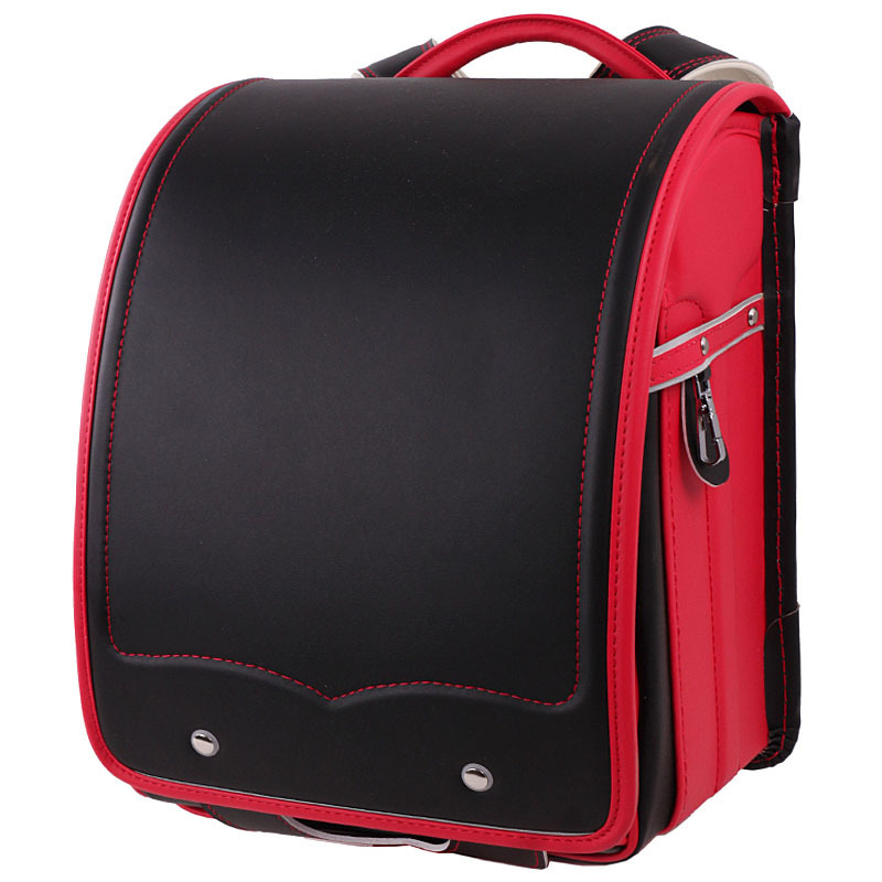 2019 New Primary School Bags With Auto-lock Pu Leather Japanese High School Shoulder Bag Childrens Backpack For Girls Kids Bags2019 New Primary School Bags With Auto-lock Pu Leather Japanese High School Shoulder Bag Childrens Backpack For Girls Kids Bags