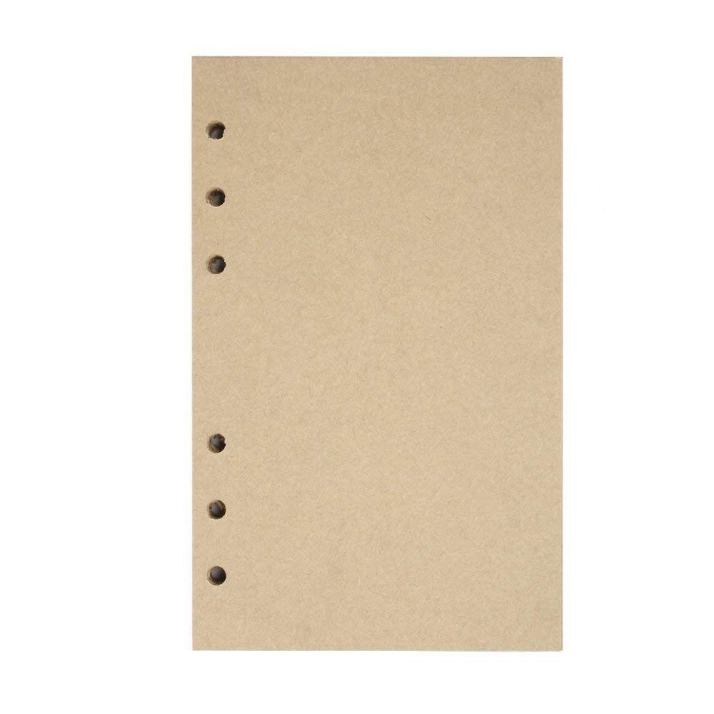 Многоразовая Бумага для рукоделия идеальный Премиум класс искусственная кожа