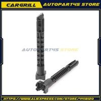 Für Mercedes 722 8 Getriebe Control Einheiten Übertragung Geschwindigkeit Sensor Y3/9b4 Y3/9b5