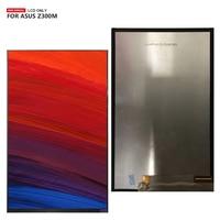 10.1 polegada Para ASUS ZenPad 10 Z300M P00C Display LCD Peças de Reposição|Painéis e LCDs p/ tablet| |  -