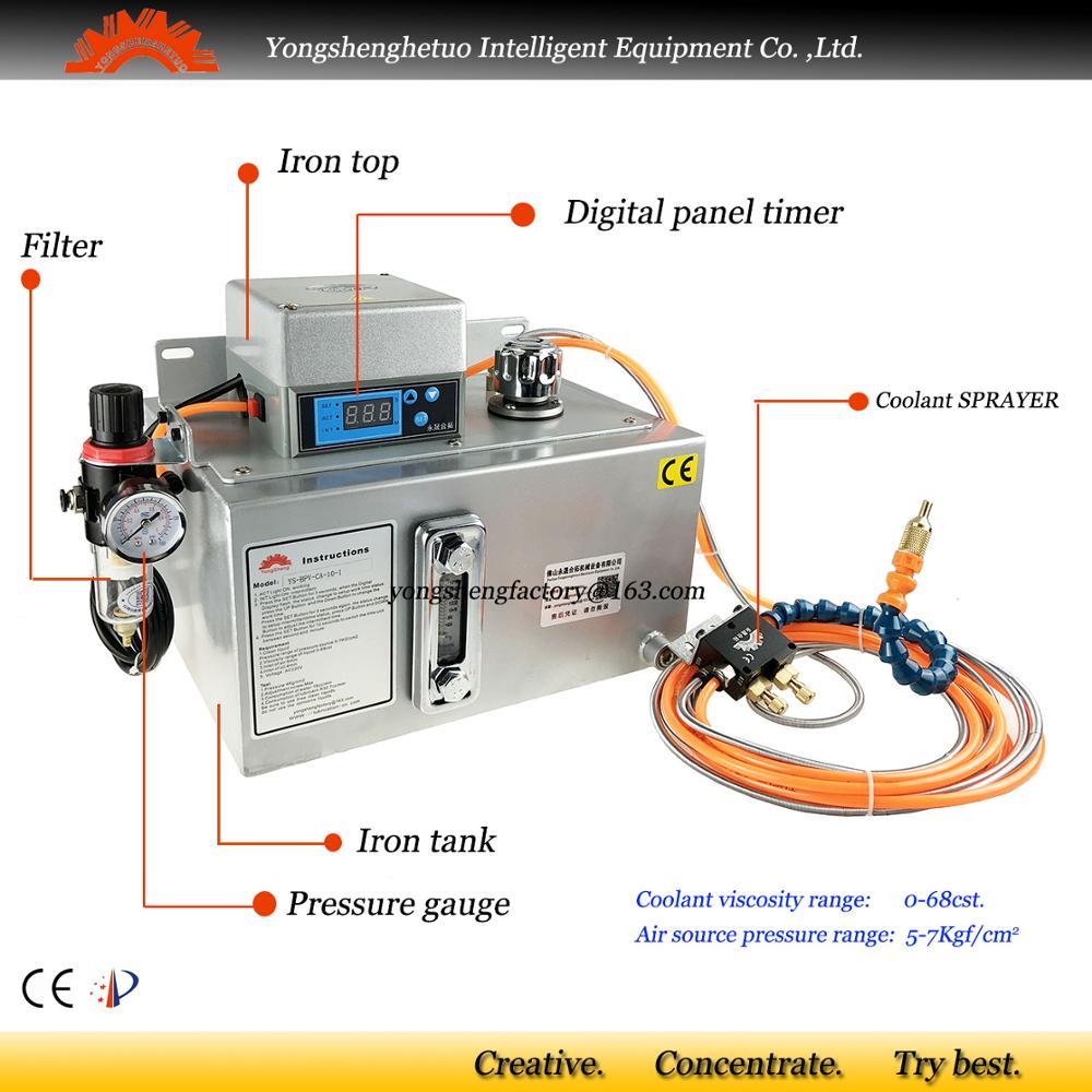 Cnc Pump Diagram - 17.20.danishfashion-mode.de • Mini Cnc Rattm Wiring Diagram on