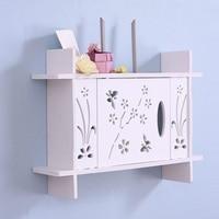 Saklama Kutusu Neceser Gift Secret Stash Etagere Cofre TV Set top Wooden Rangement Organizer Caja Almacenamiento Storage Box