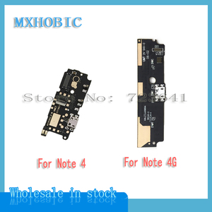 Image 3 - 10pcs USB Connector Port Dock Charging Flex Cable For Redmi Note 2 3 6 7 8 Pro 4 4G 4X Narrow Wide 5 5A Charger Board PCB Flex