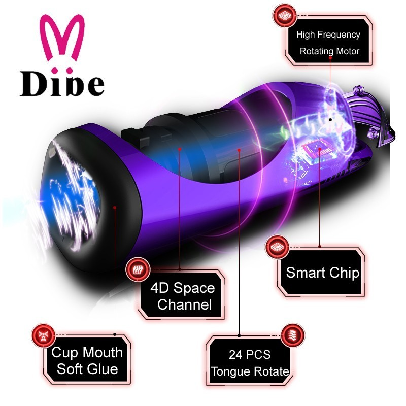 NEW RENDS Male Masturbator Automatic Telescopic Masturbation Cup Intelligent Heating Sex Machine Rechargeable Sex Toys for MenNEW RENDS Male Masturbator Automatic Telescopic Masturbation Cup Intelligent Heating Sex Machine Rechargeable Sex Toys for Men