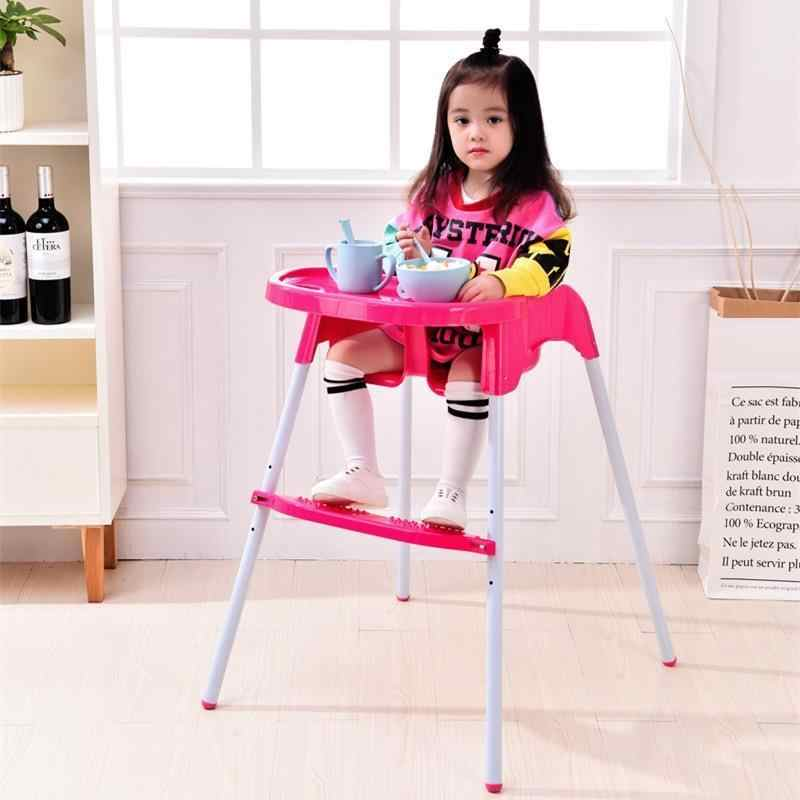 Stoelen Taburete дизайн Balkon Pouf сандалер Enfant кресло для стола дети ребенок silla мебель Cadeira детский стул