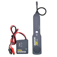 EM415 Pro Automotive Cable Wire