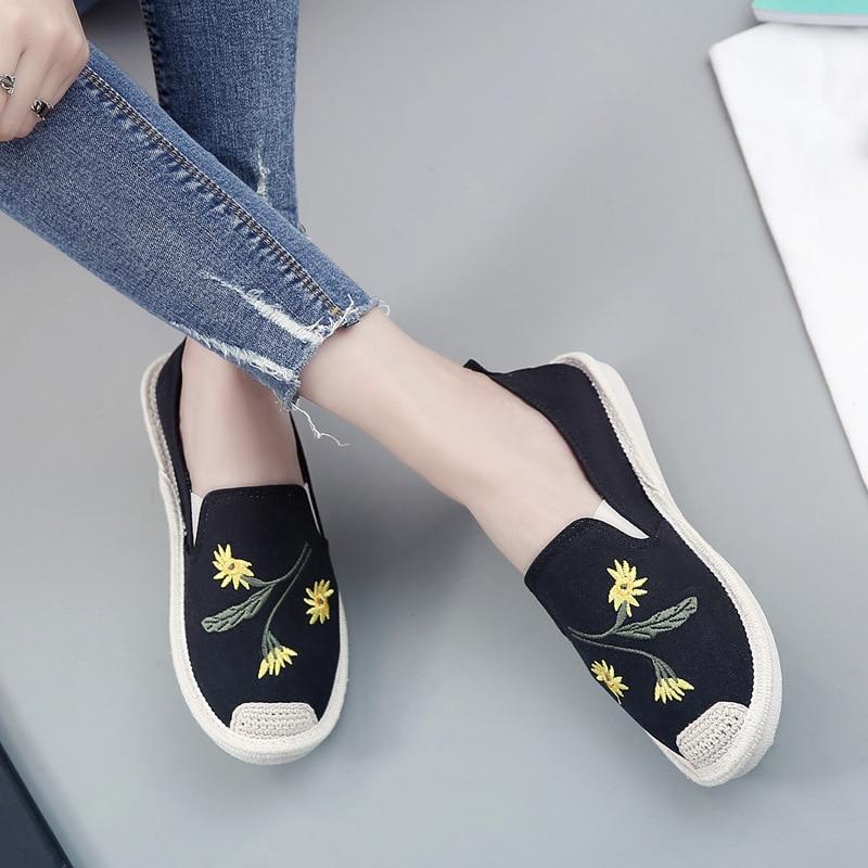 Confortable De noir Plat Résistant Courrier L'usure Style Femmes Sac Nouveau Et À Casual Automne Beige Chaussures Mode 14wgUgq