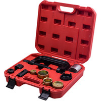 Ball Joint Press Installer Removal Kit Tool For Mercedes Benz W220/W211/W230 W164 (M class from 2005)