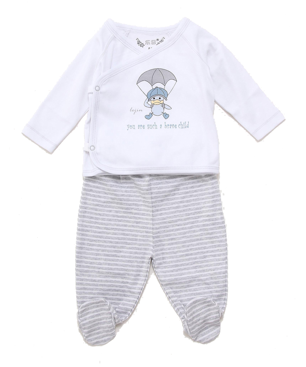 Clothing Sets Tireless Lejin Baby Boys Clothing Set Newborn Baby Underwear Baby Wear Baby Boy Clothes In Spring Autumn In 100% Cotton Soft And Light Boys' Baby Clothing