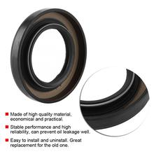 Buy valve stem seals and get free shipping on AliExpress com