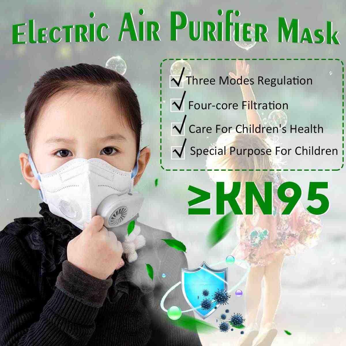 medical mask n95 for kids