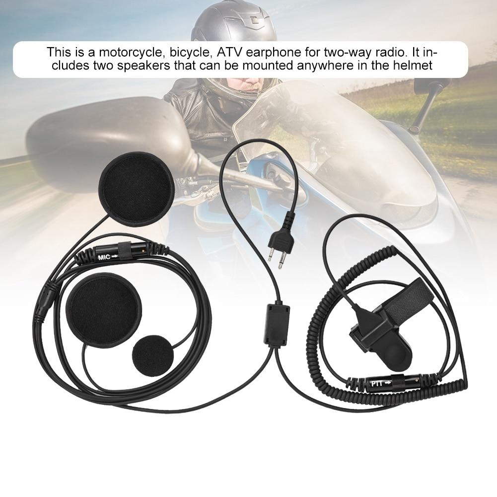 Buy racing helmet radio and get free shipping on AliExpress com