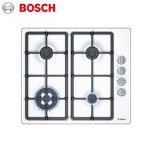 Газовая варочная панель Bosch Serie|2 PBH6C2B90R