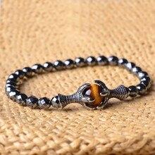 En Galerie Vente Gros Des Eagle Lots Achetez Claw Bracelet À OPXukZiwT