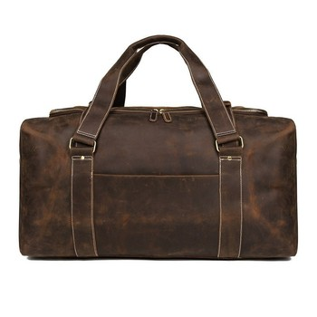 waterproof-men-handbag-genuine-cow-leather-men-suit-duffle-bag-travel-bag-for-travel-garment-bags-for-clothes-hand-luggage-bag