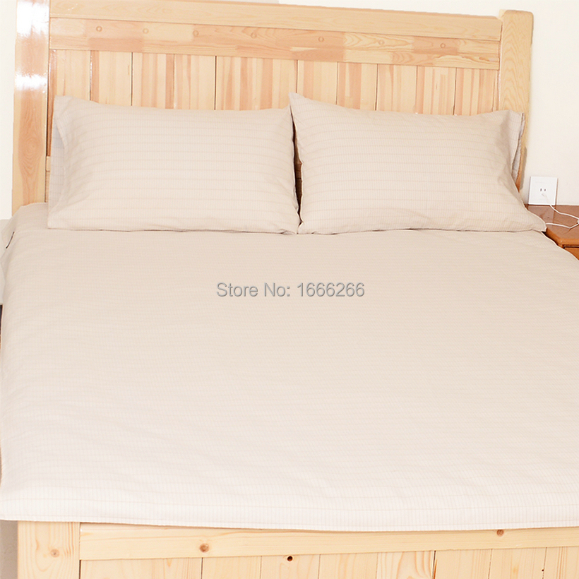 china supplier queen size earth flat sheet in sheet from home garden on. Black Bedroom Furniture Sets. Home Design Ideas