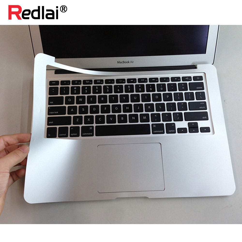 Color : Space Silver OFNMD Rechargeable Wireless Keyboard Office Home Laptop Desktop Computer Ultra-Thin Alloy Portable Mini Receiver