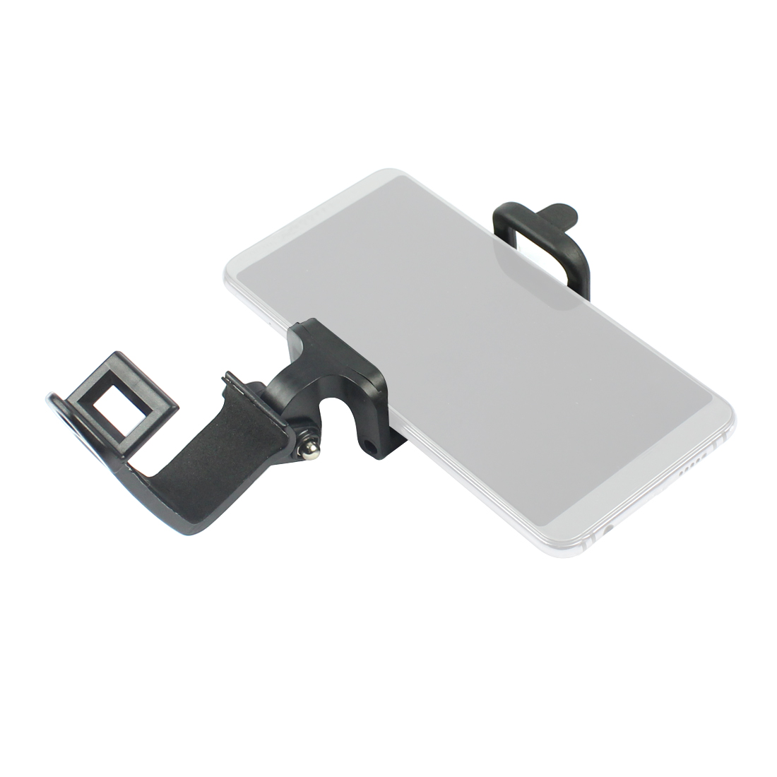 Remote Controller Front Bracket Mobile Phone Holder For DJI MAVIC PRO & SPARK Drone Aircraft