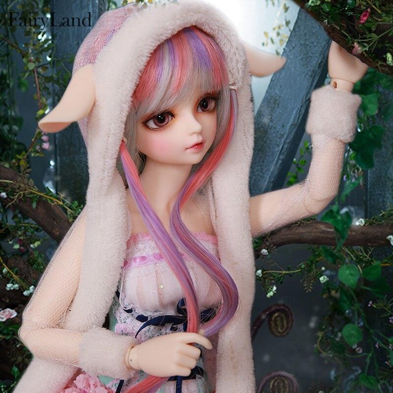 msd luts fairyline 1 4 modelo meninas 02