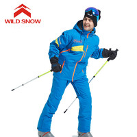 new Winter Snow jacket men Snowboard Jacket And Ski Pants Warm Windproof Waterproof Thermal Breathable Mountain Skiing Suit sets