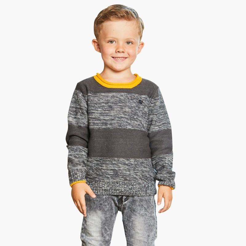 Sweaters Sweet Berry Knitted Sweater for boys children clothing kids clothes sweater 1100903 35